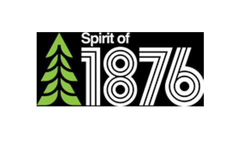 Spirit of 1876