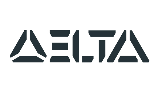 Delta Vehicle Systems