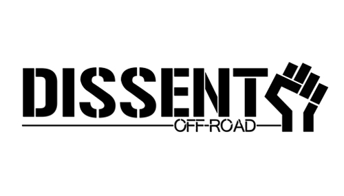 Dissent Off-Road