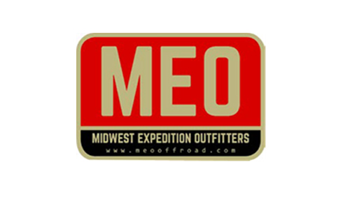 Midwest Expedition Outfitters