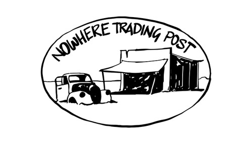 Nowhere Trading Post