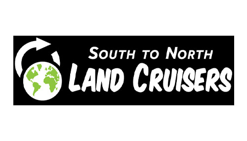 South to North Cruisers