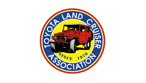 Toyota Land Cruiser Association