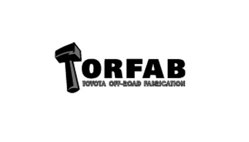 Torfab