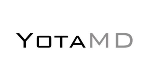 Yota MD